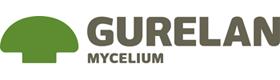 Gurelan Mycelium
