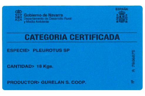 inscripcion_registro