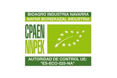 operadores_producto_ecologico