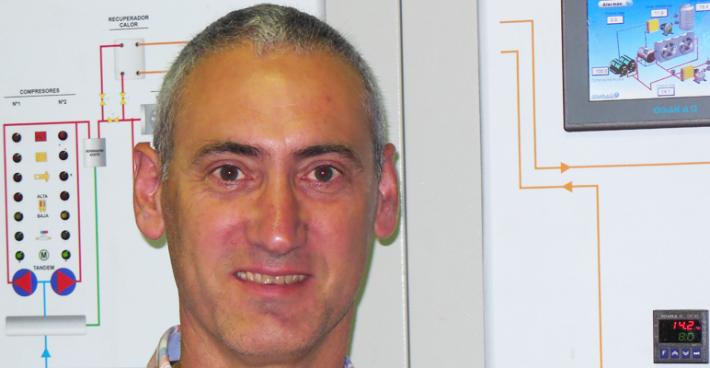 Renewal of the Management in GURELAN